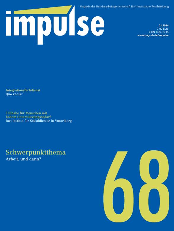 Impulse68