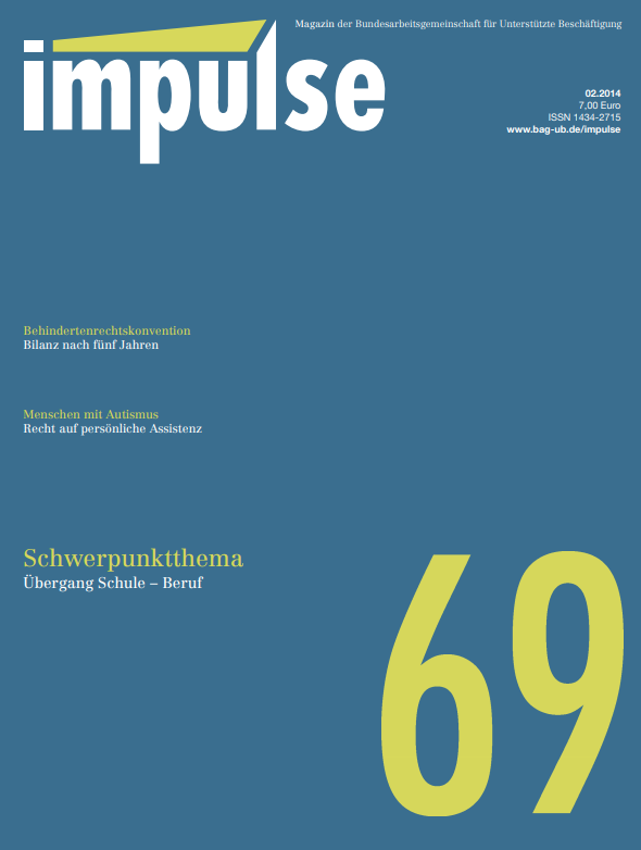 Impulse69