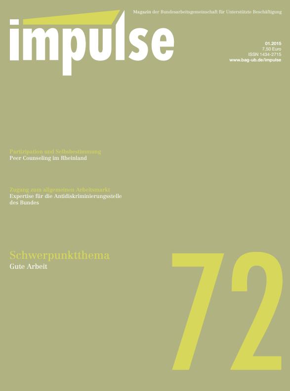 Impulse72