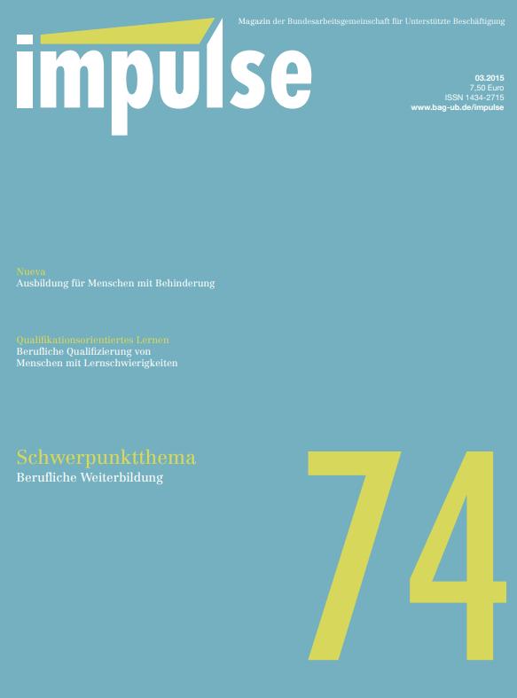 Impulse74