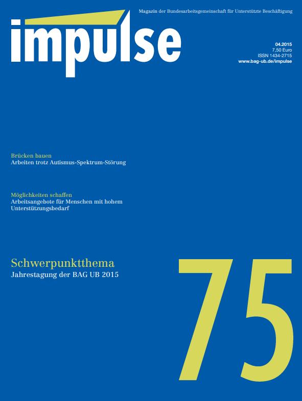 Impulse75