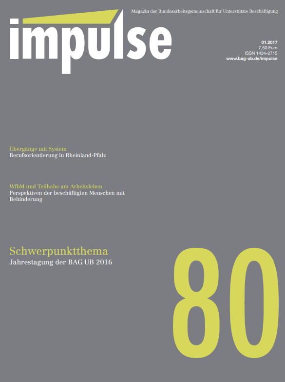 Impulse80