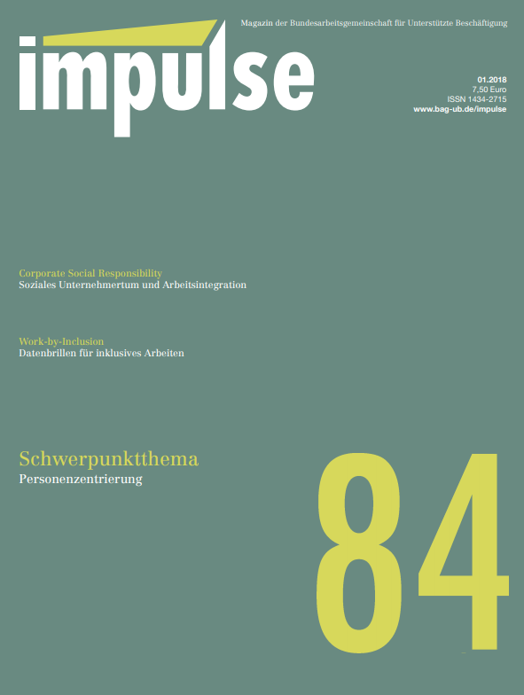 Impulse84