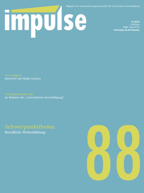 Impulse88