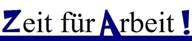 Logo_Zeit_fuer_Arbeit