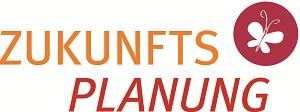 zukunftsplanung_logo