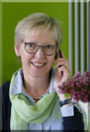 Helga Bauch