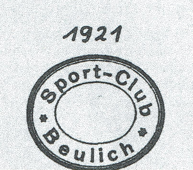 SV-Logo-1921