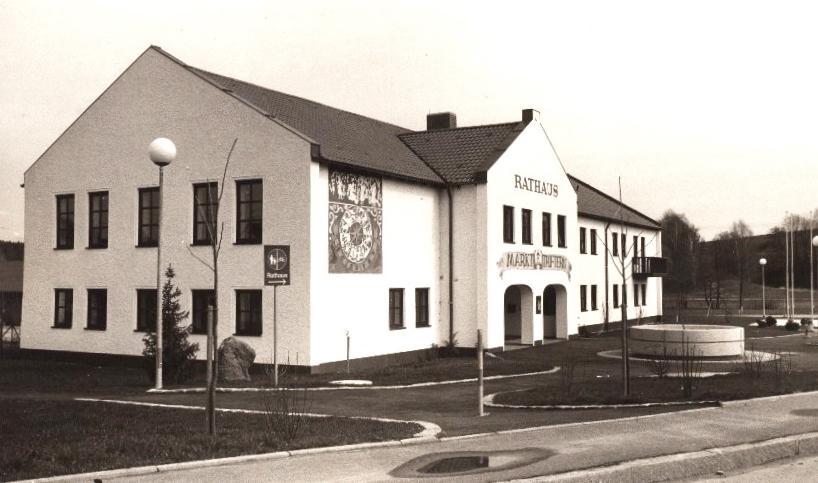 Rathaus_Geschichte