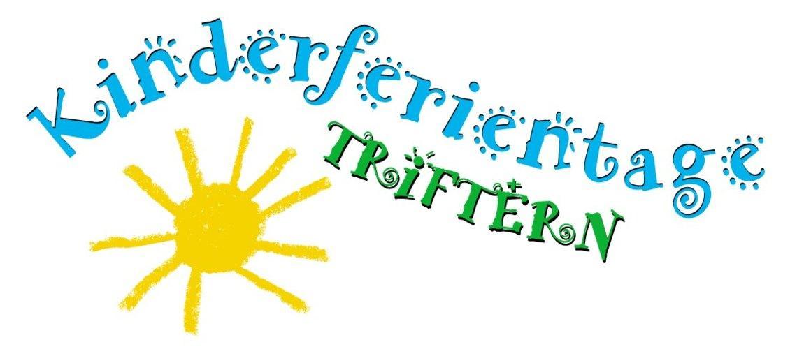 Logo Kinderferientrag