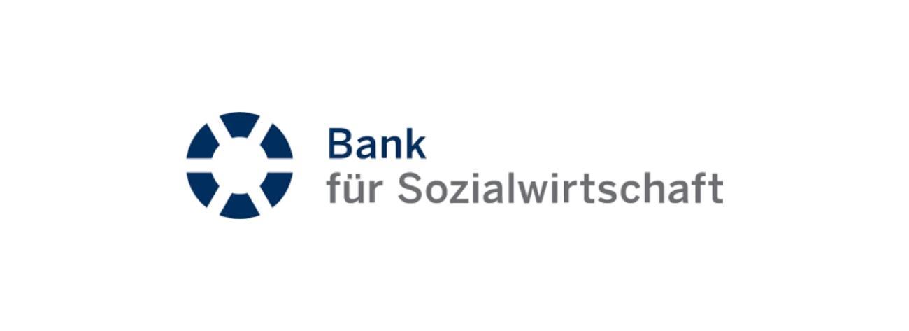 BFS Bank