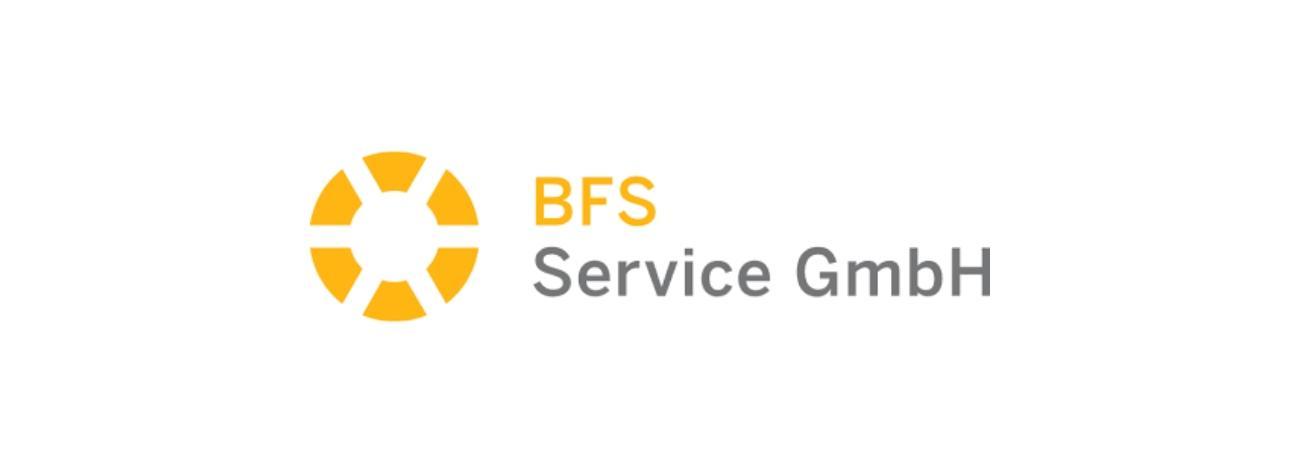 BFS Service