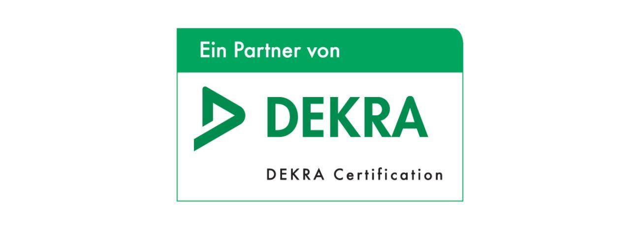DEKRA Partner