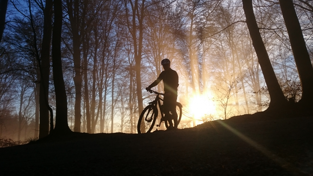 Foto Bike