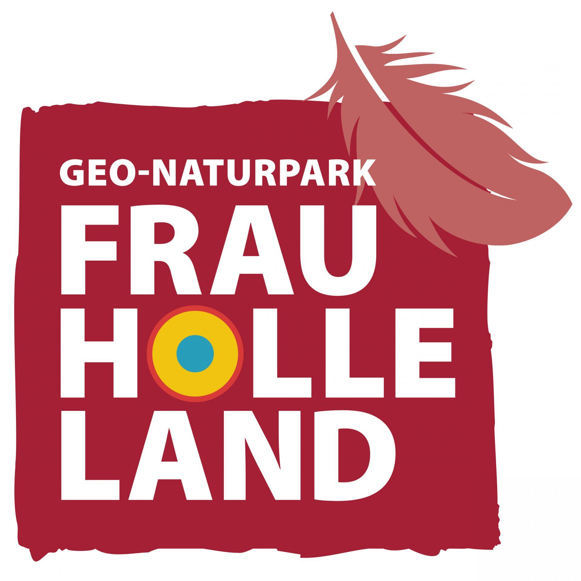 Geo Naturpark