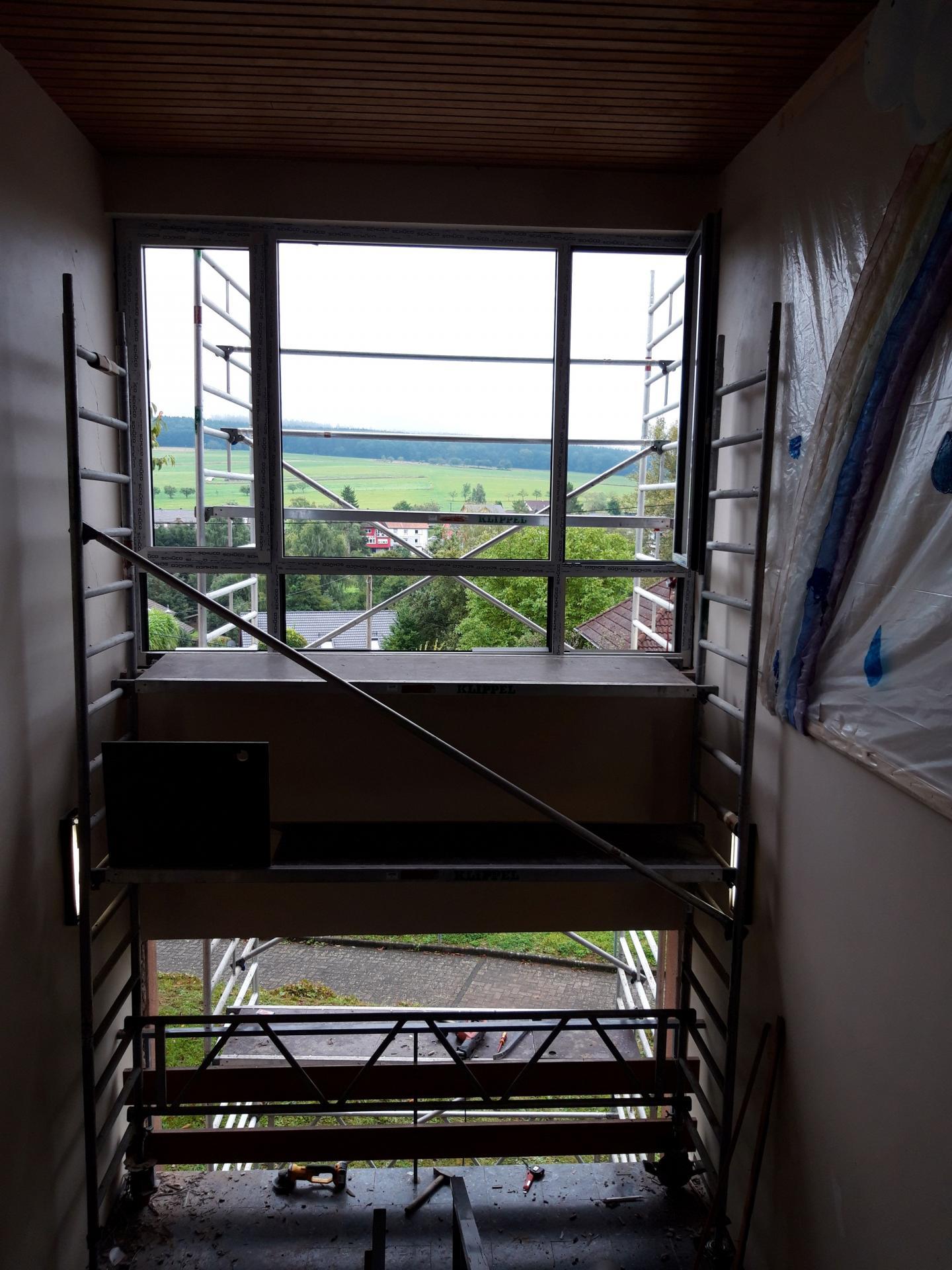 Fenster 2 2021