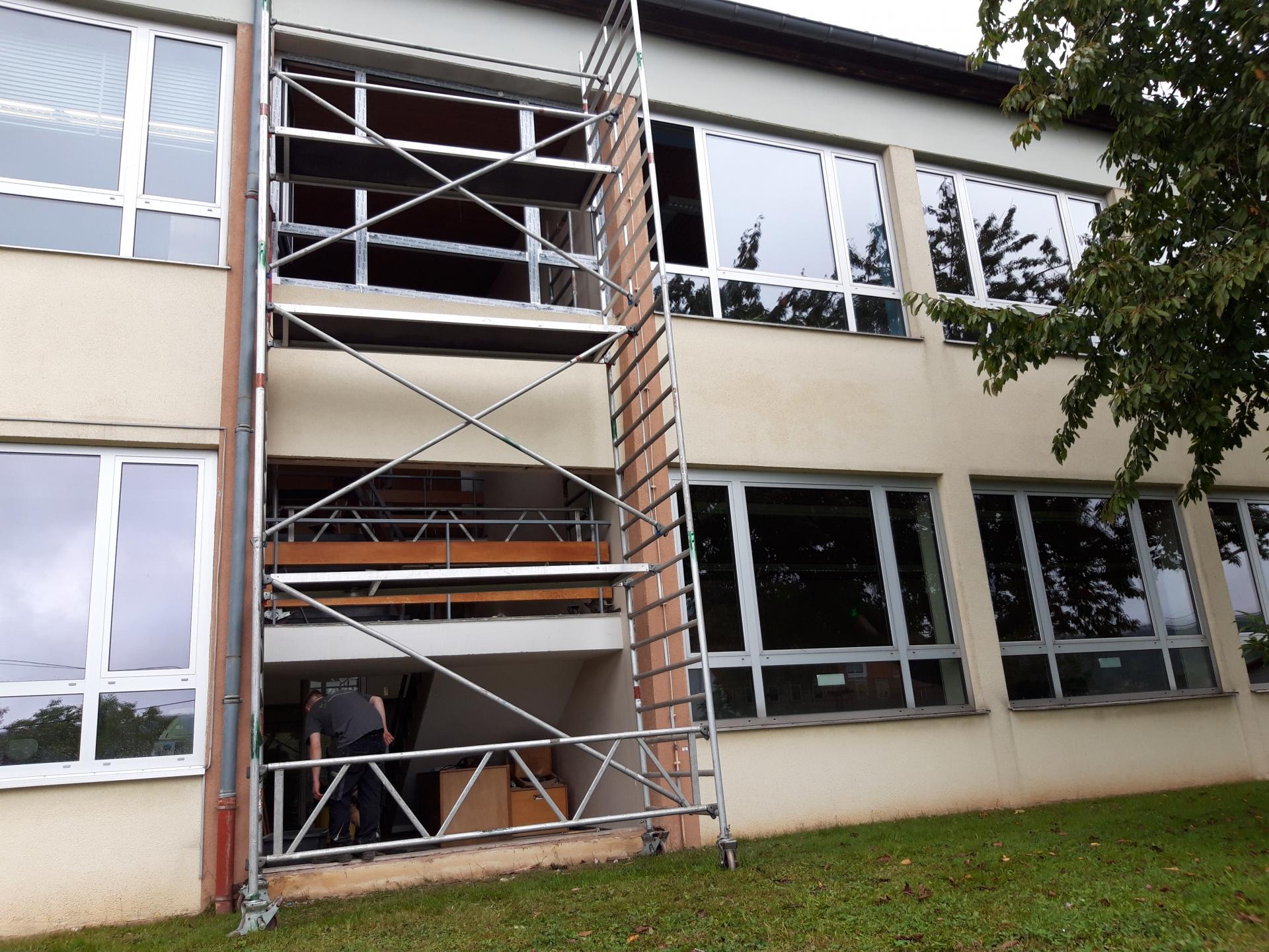 Fenster 1 2021