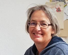 Frau Steffens-Engelen