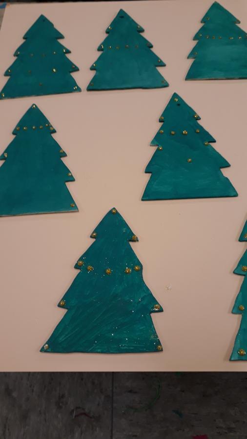 Tannenbäume3