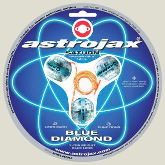 Astrojax1