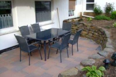 Terrassen 5