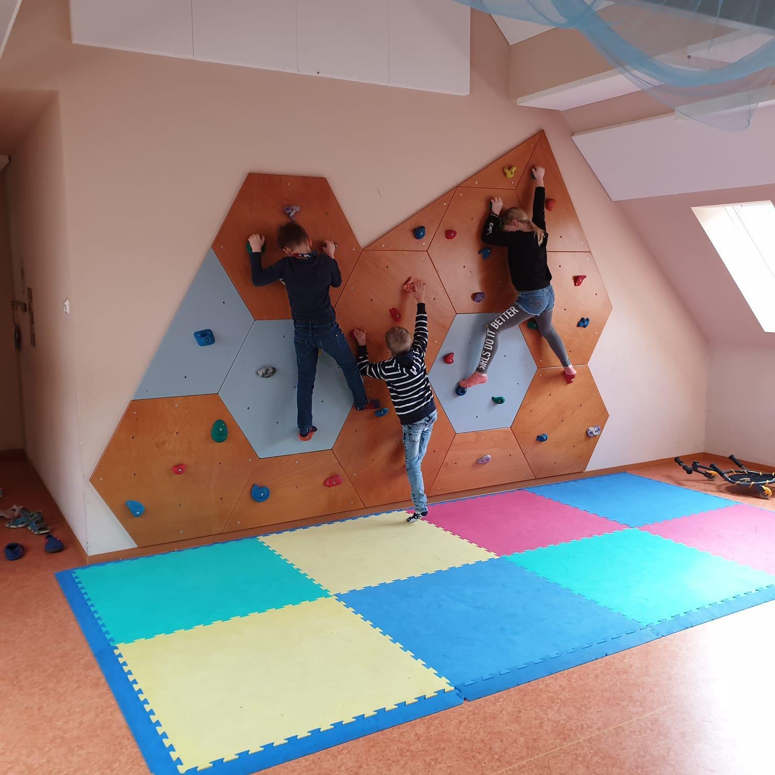 Hort Rolandschule (5)