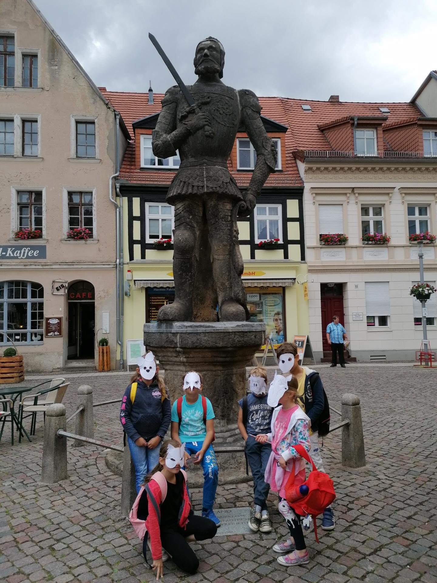 Hort Rolandschule (7)