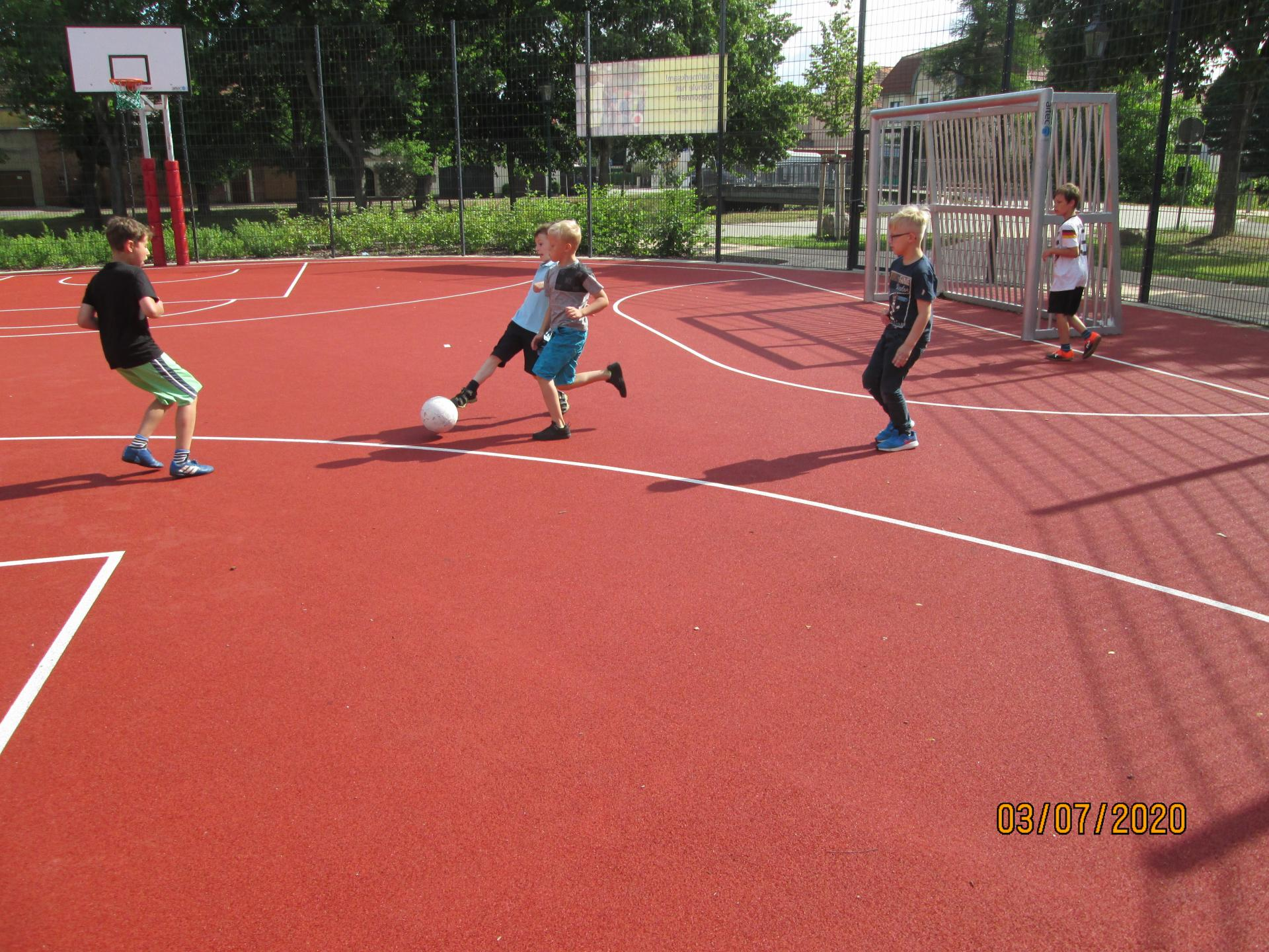 Hort Rolandschule (8)