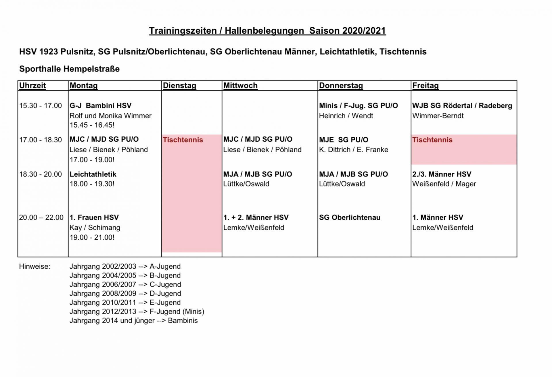 Hallenplan2020-21