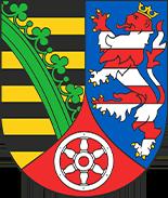 Landkreis  Sömmerda
