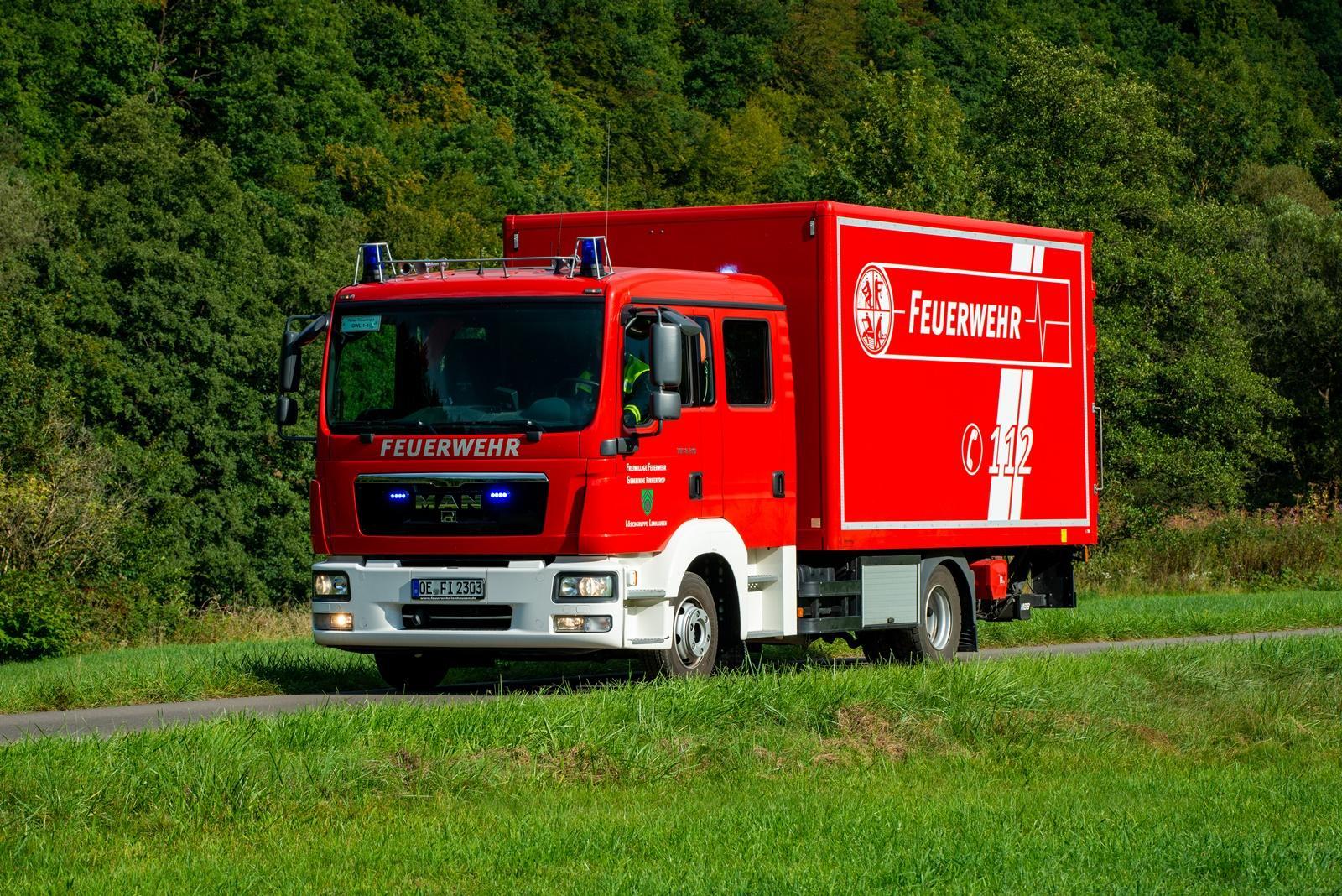 GW-L Lenhausen