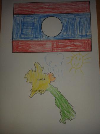 Laos 4