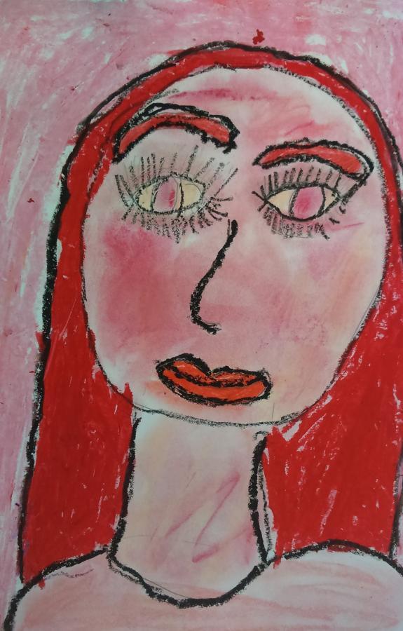 Porträt3