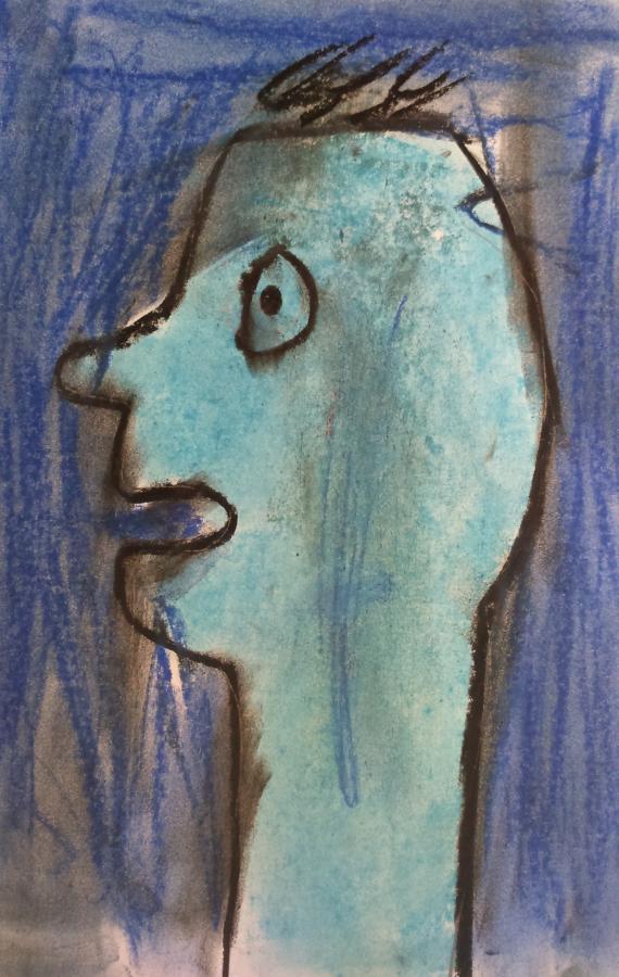 Porträt6