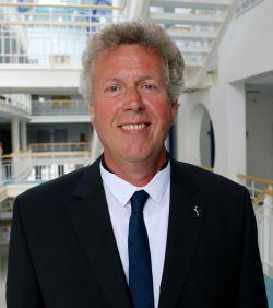 Frank Hofeditz