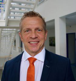 Martin Kindl