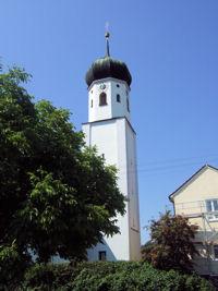 wollbach-kirche