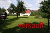 Stauchitz