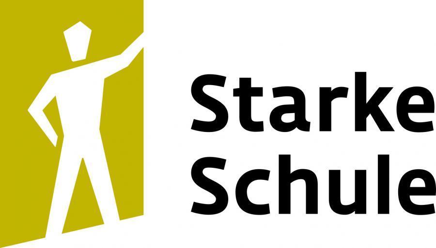 starkeschule_logo_rgb