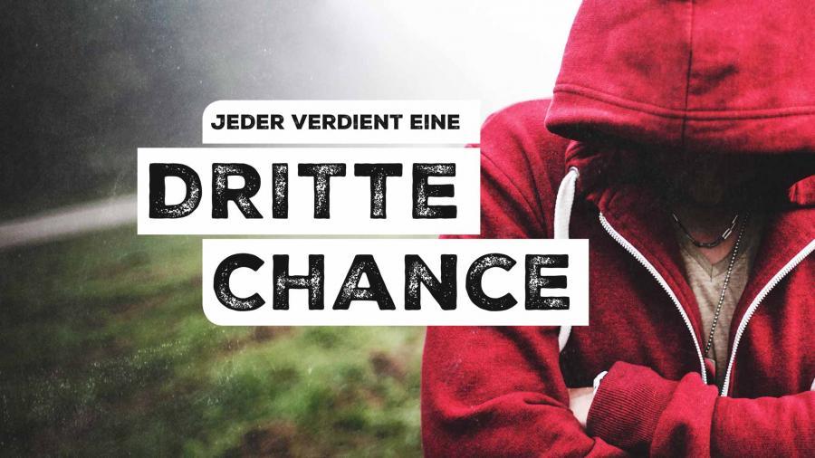 Dritte Chance