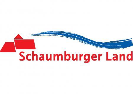 SHG_Logo_30cm_4caa.jpg