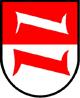 Wappen Topfstedt