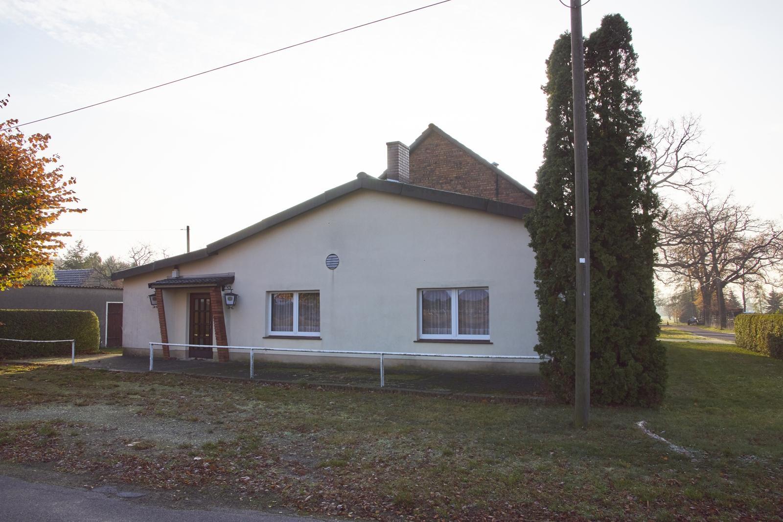 Gemeindezentrum Saadow_011