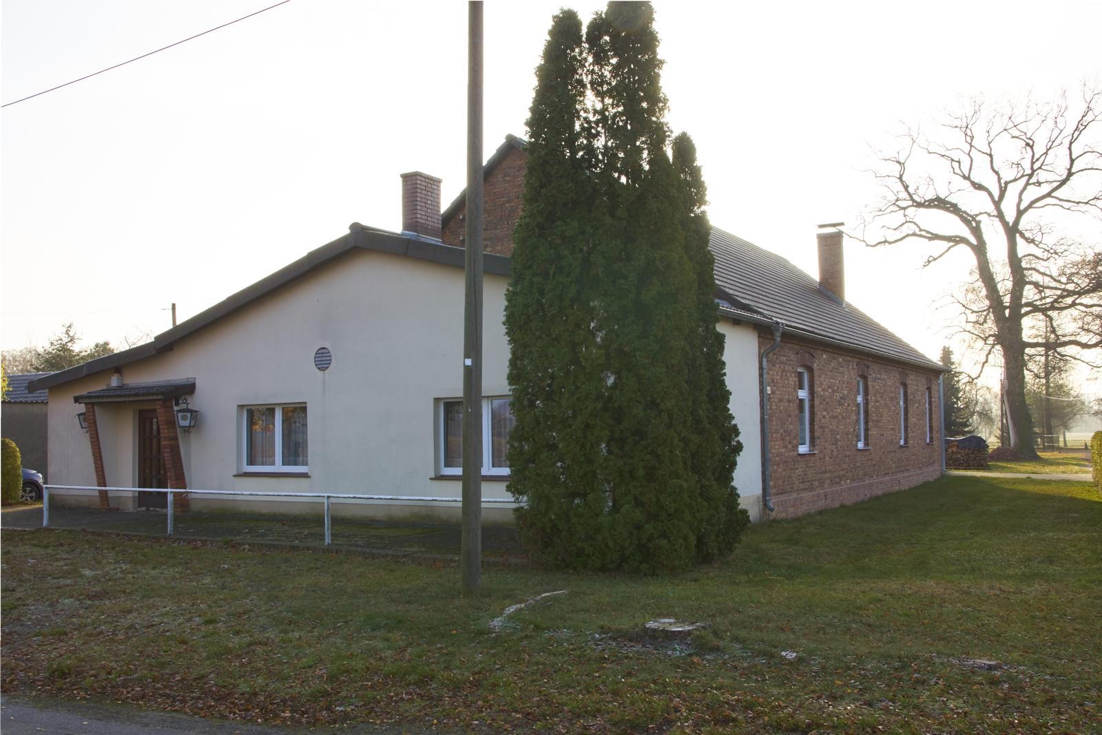 Gemeindezentrum Saadow_012