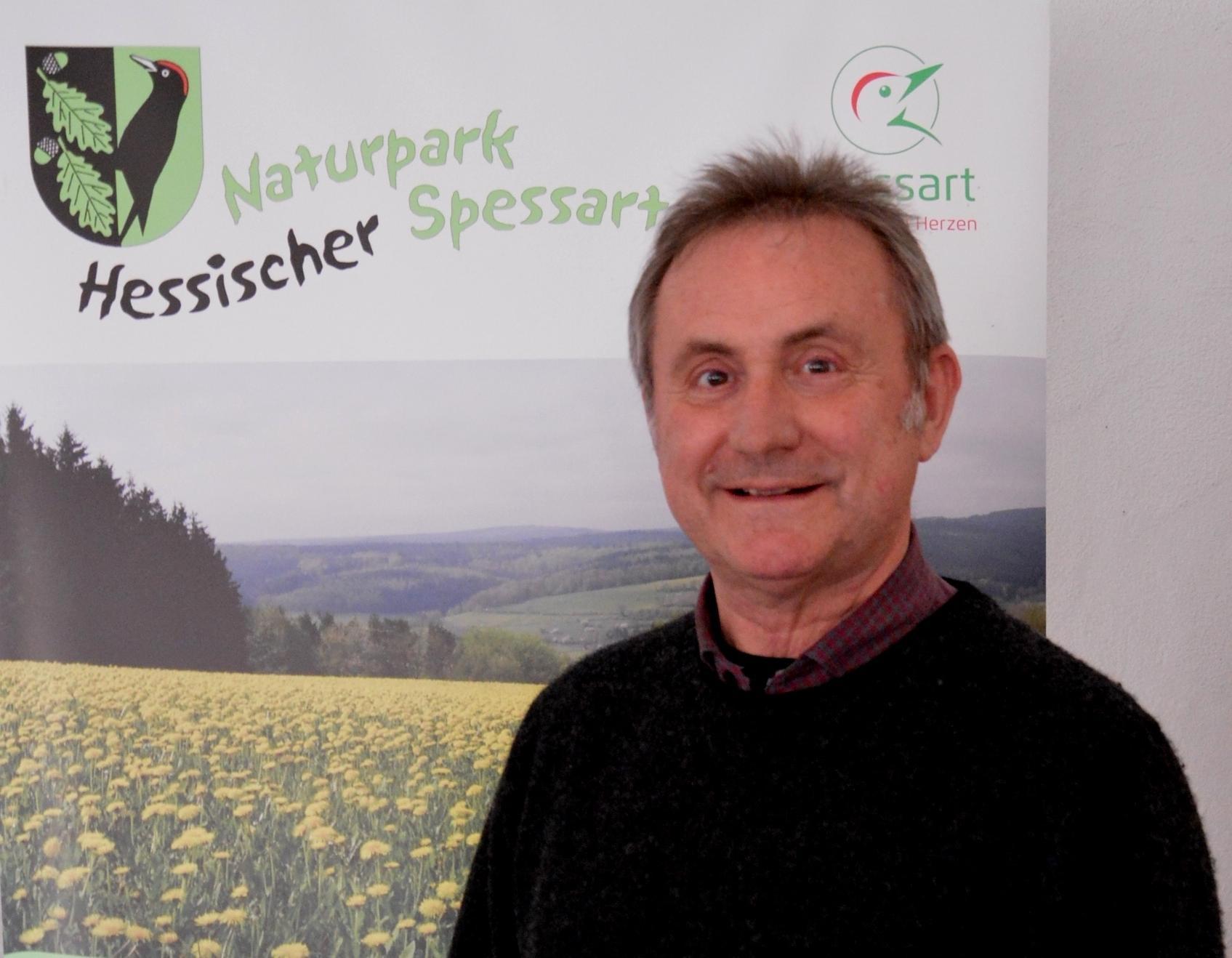 Joachim Bier-Kruse