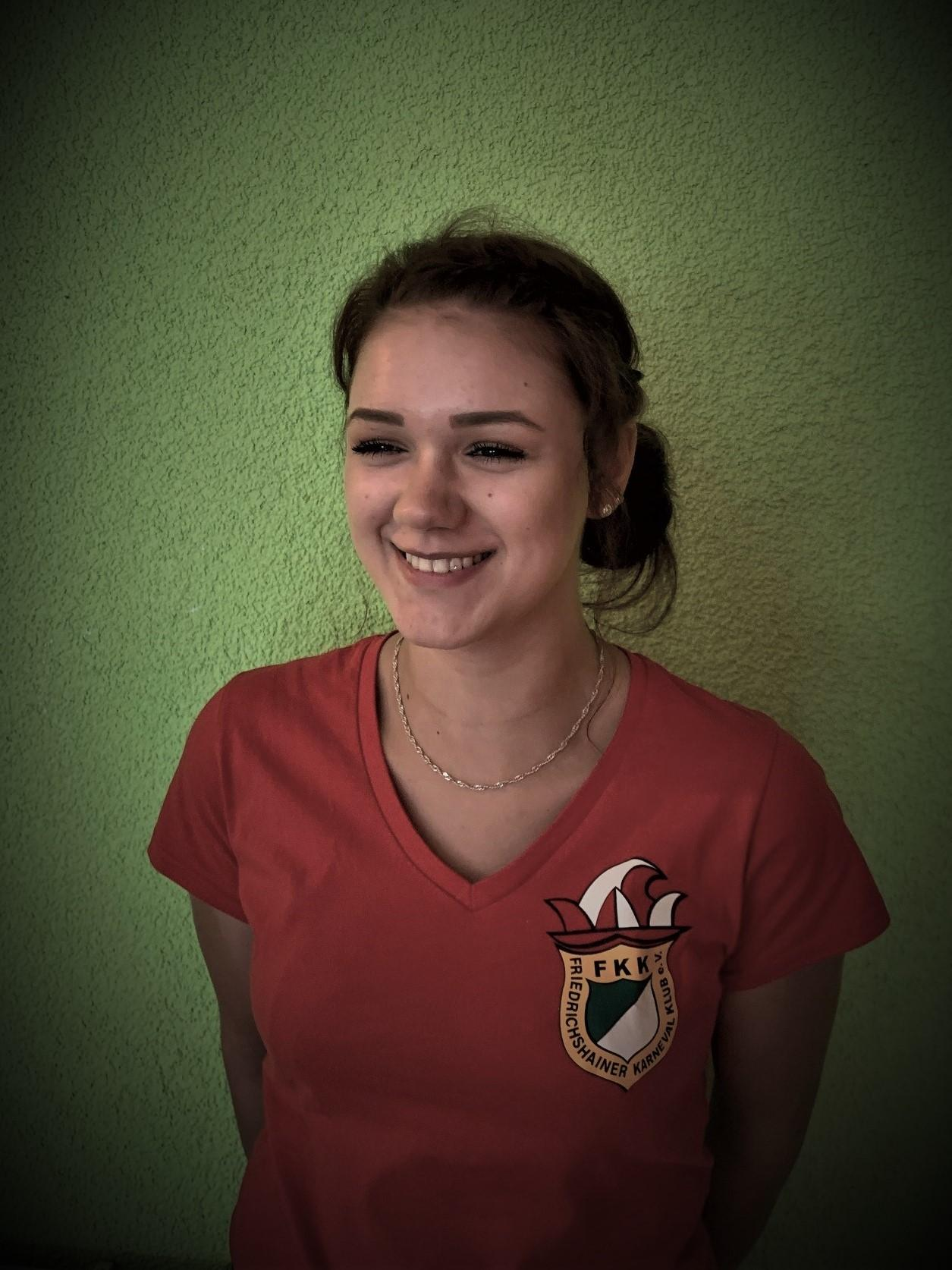 Mariejana