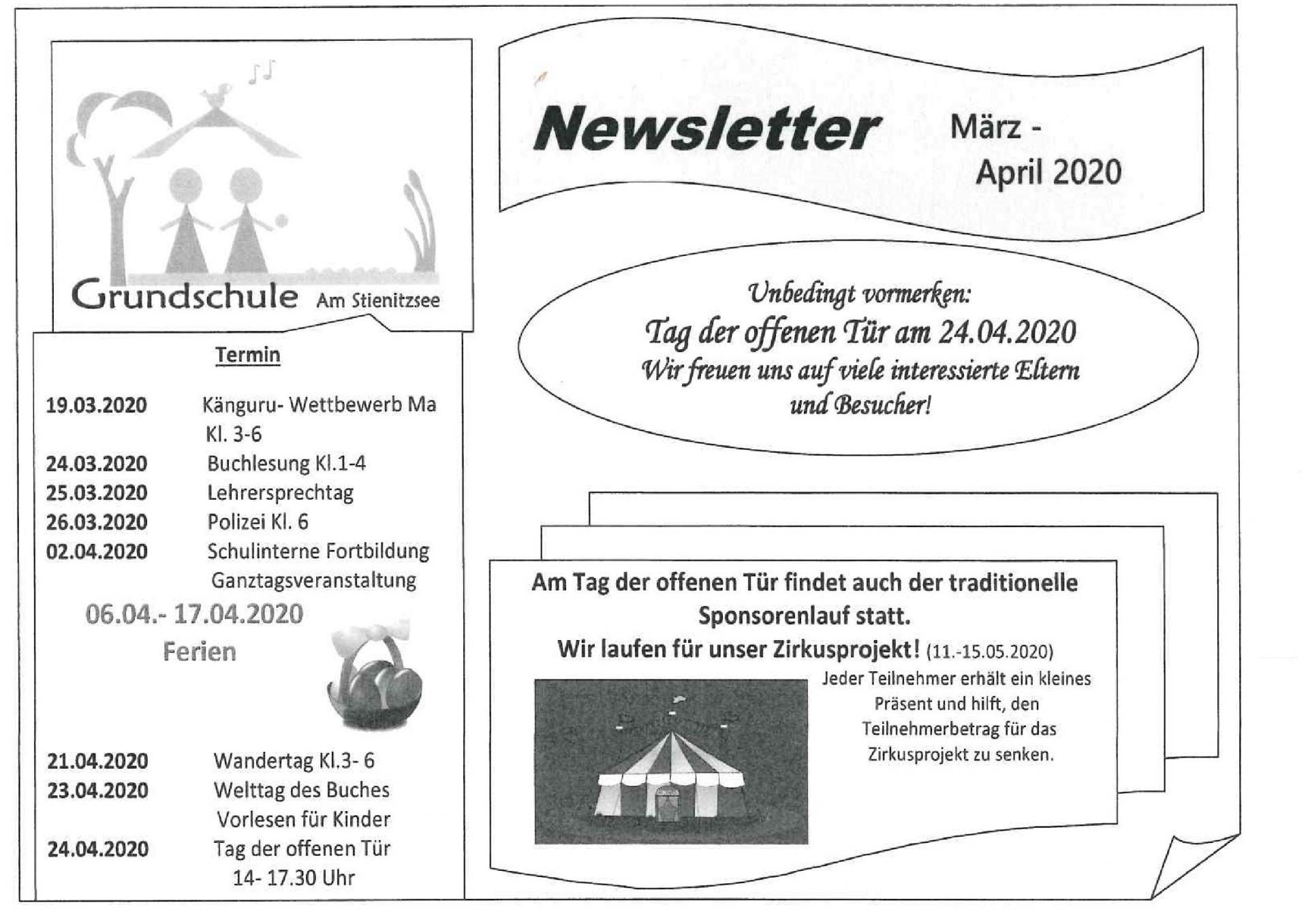 März-April 2020