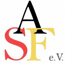 Logo sehr klein