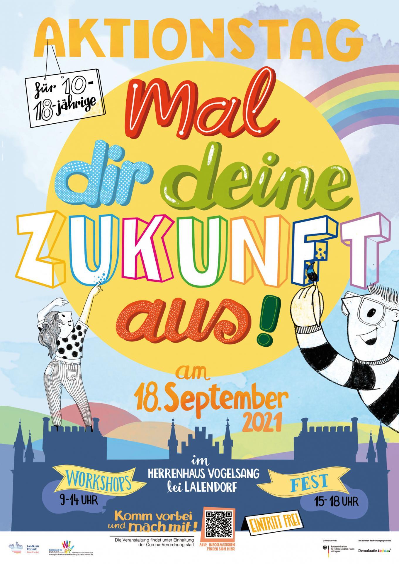 Plakat-MalDirDeineZukunftAus-small