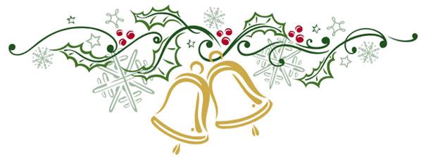 weihnachtoberer